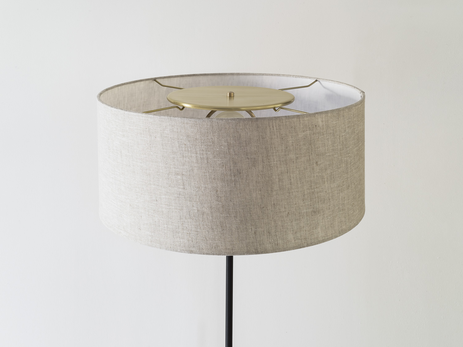 Workstead S Fine Lined Functional Lighting Amp Chamfered