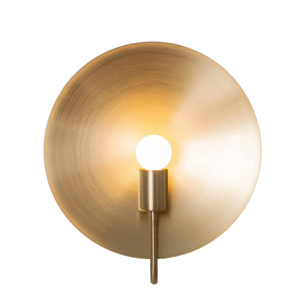 featured image for Helios ADA Sconce